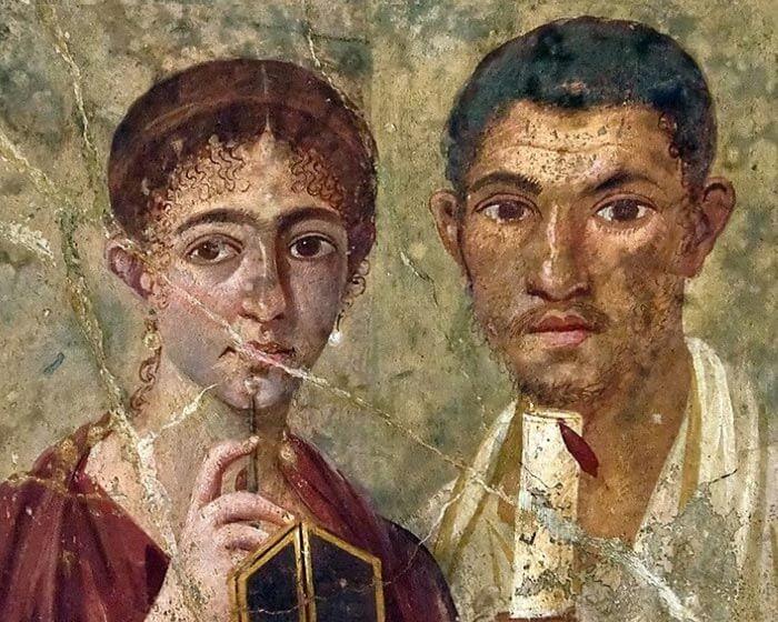 Pompeii day tour - Sami Private Day Tours